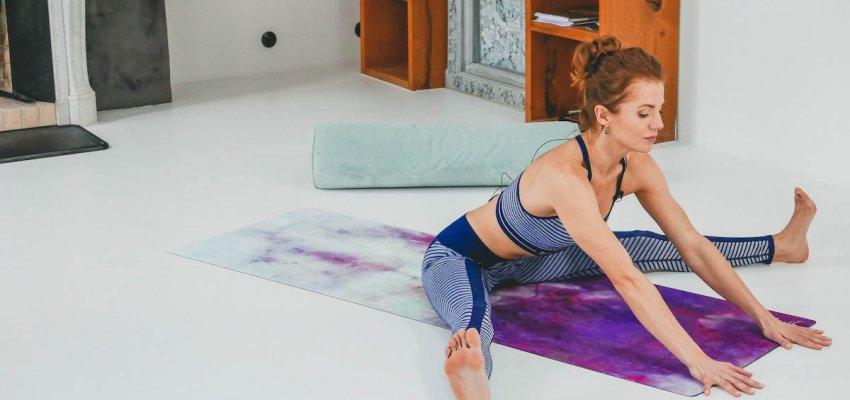 jaka mata do jogi