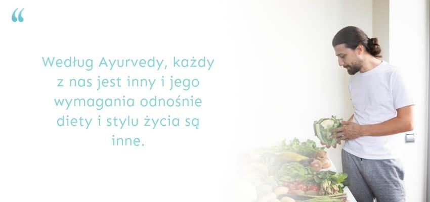 ayurweda