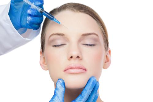 Botox Express