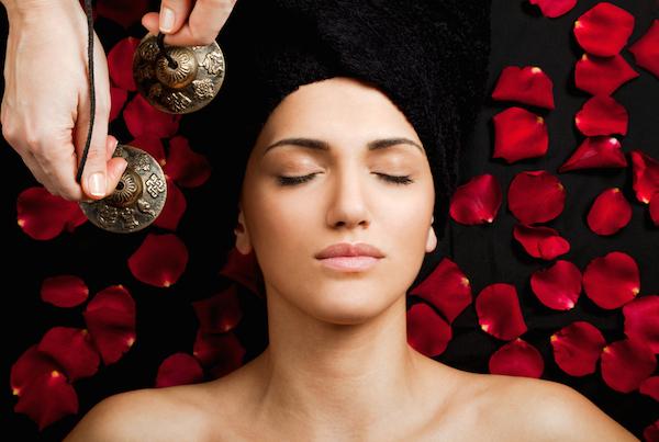 naturalne metody odnowy skóry