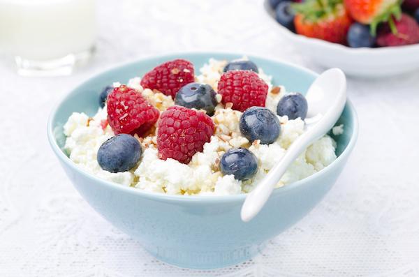 zdrowa skora jadlospis