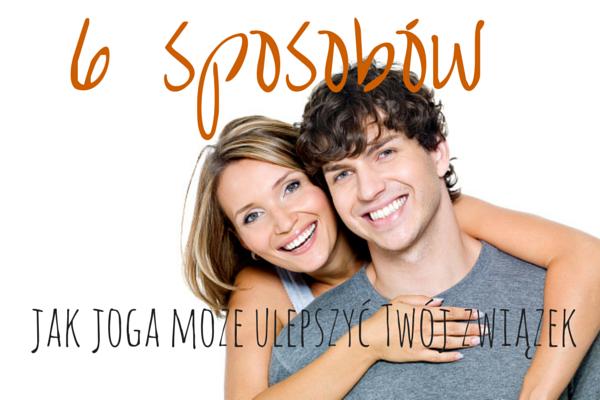 joga izwiazki