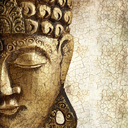 joga bhagavad gita