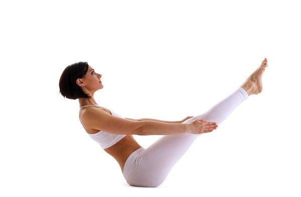 co łączy różne style jogi