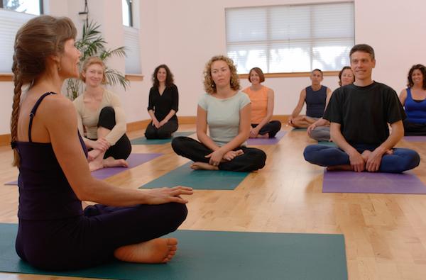 joga dla poczatkujacych