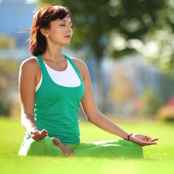 joga-oddech-cwiczenia.jpg