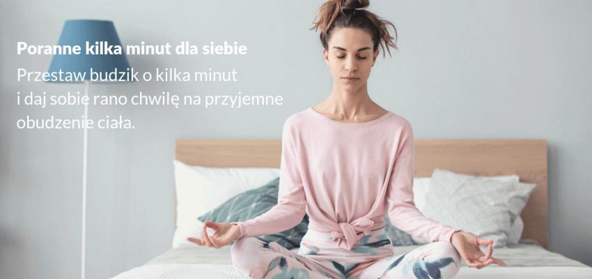 2-minuty-jogi-dziennie