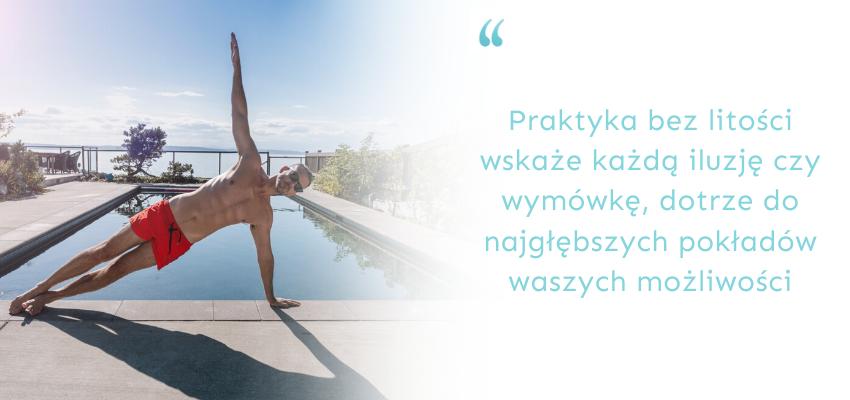 mężczyźni powinni ćwiczyć jogę jogę jogę