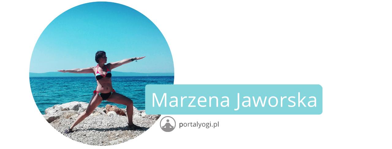info_wakacje_marzenajaworska