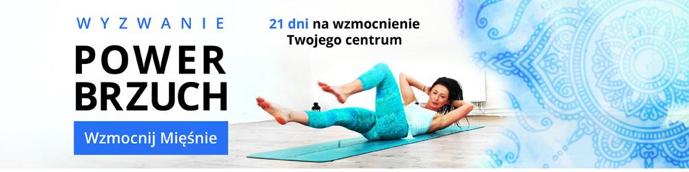 intymna joga