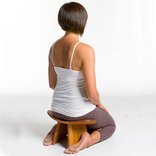 pozycje do medytacji