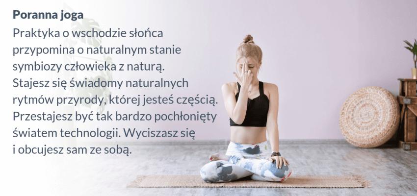 joga-rano-czy-wieczorem