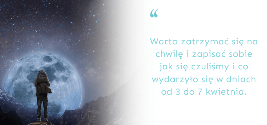 baner_pełnia waga