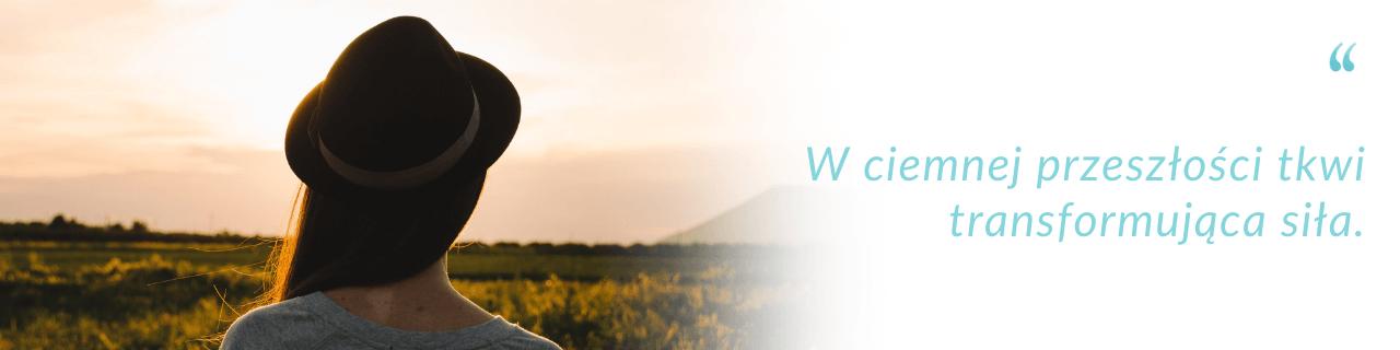 joga zmieniła moje życie