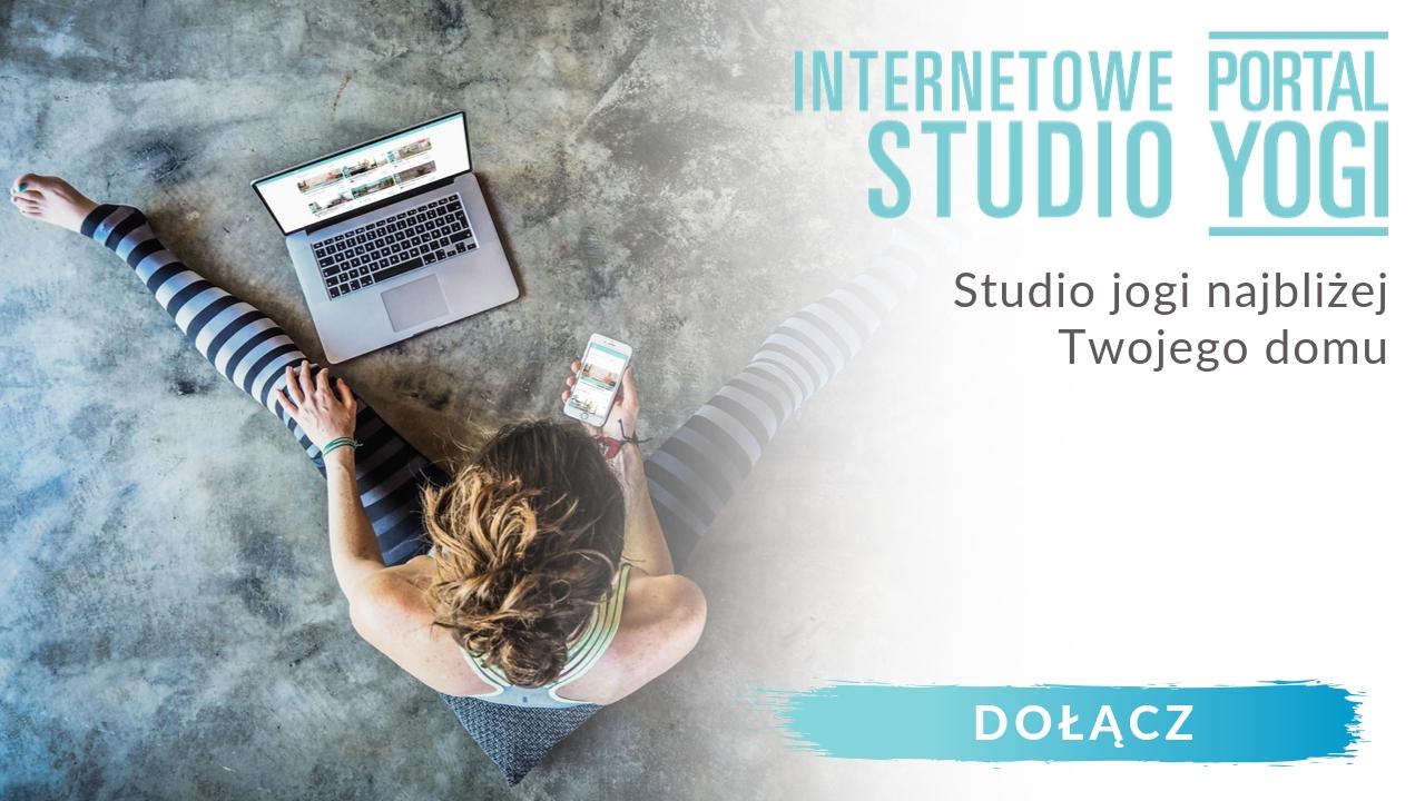 dołącz do Studio