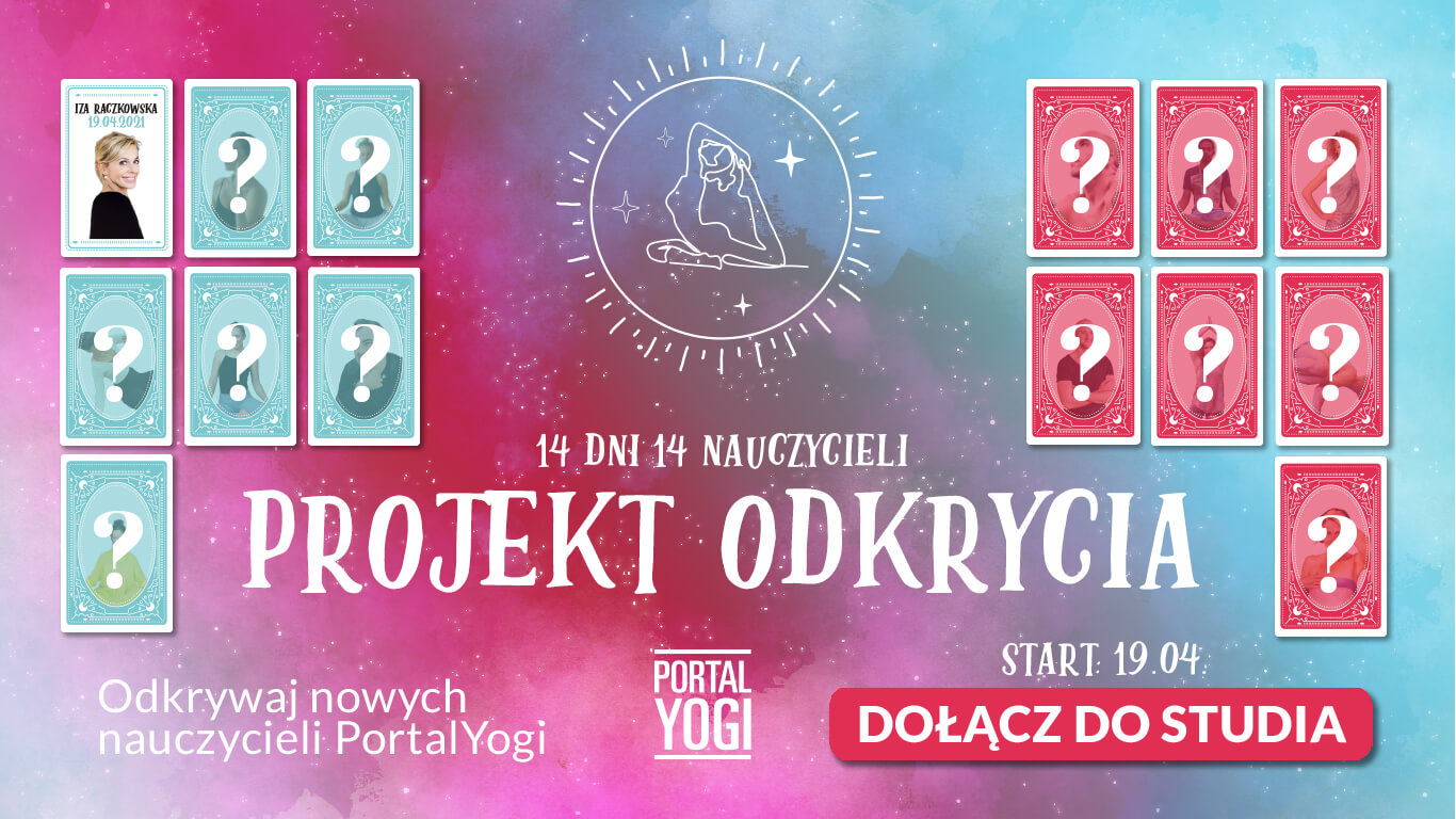 Projekt_Odkrycia_21_KV_prostokąt_z_data