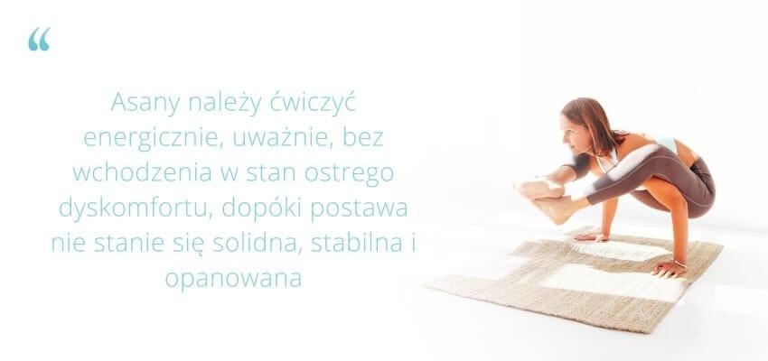 asany