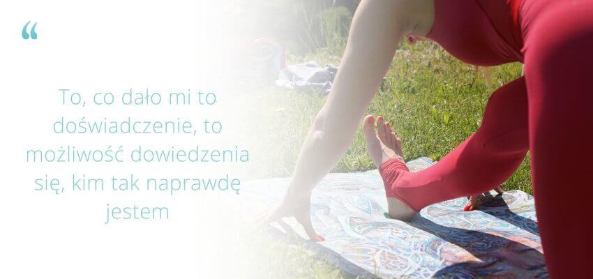 ashtanga vinyasa joga